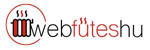 webfutes.hu