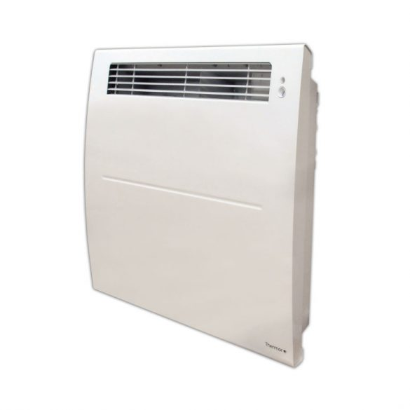 SOPRANO SENSE2 WIFI 1500W elektromos fűtőpanel wifis termosztáttal