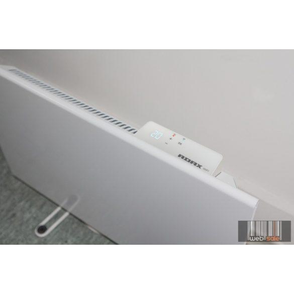ADAX NEO H 02 KWT - 250W Fehér WIFI +ajándék Energizer ultra+ tartós elem 5 év teljes körű garanciával