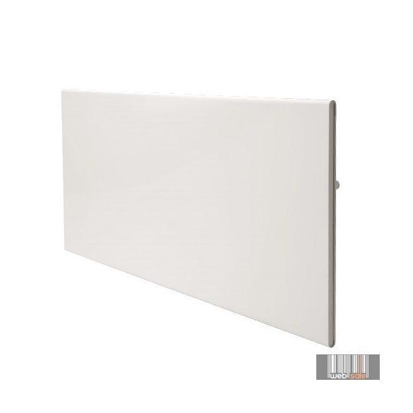 ADAX NEO H 10 KWT - 1000W Fehér WIFI energiatakarékos fűtőpanel+ajándék Energizer elem 5 év teljes körű garanciával