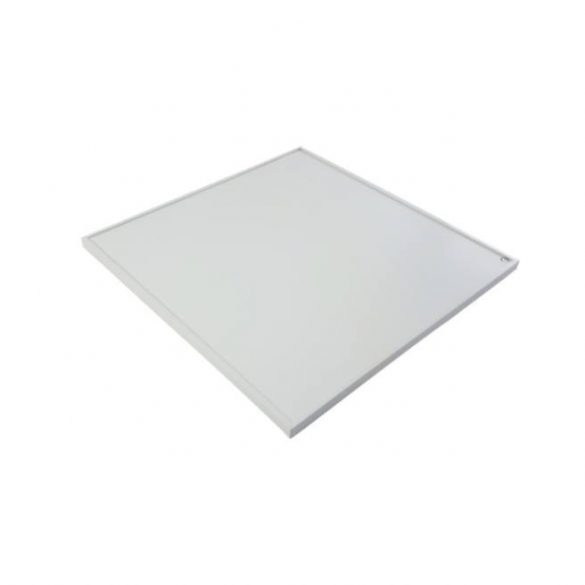 BVF NG 350W infrapanel (60x60cm) (IPNG0350C)