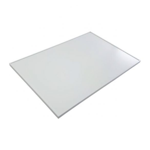 BVF NG 500W infrapanel (90x60cm) (IPNG0500C)