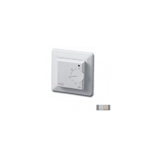 Comfort Heat C-101 Elektromos termosztát