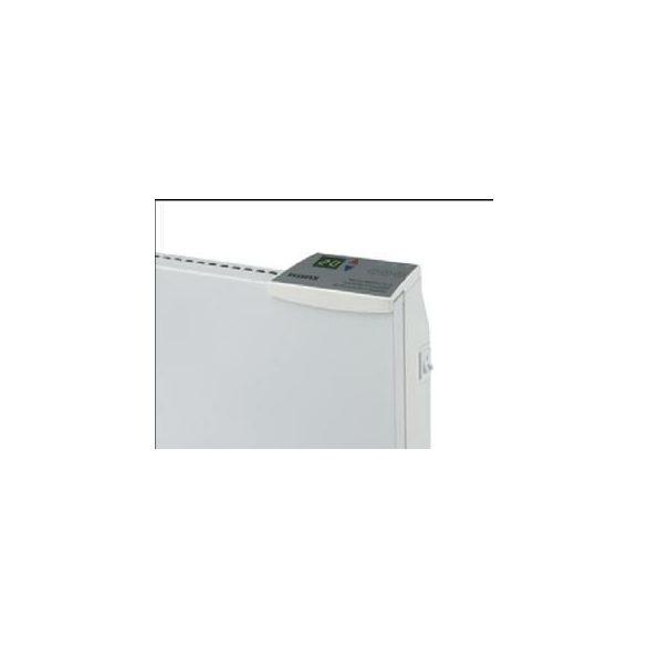 ADAX DT Programozható termosztát + ajándék Energizer ultra + tartós elem 5 év teljes körű garanciával