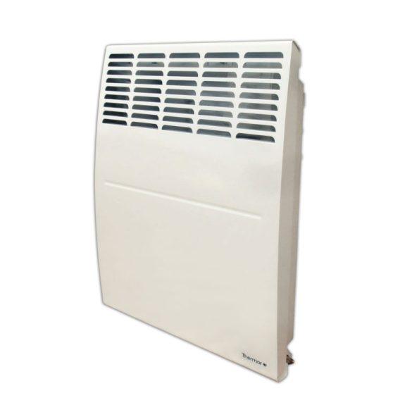 EVIDENCE3 Digital 500W HD 2in1 Elektromos radiátor, fűtőpanel elektronikus termosztáttal + ajándék mérőszalag