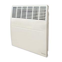 EVIDENCE3 Digital 1000W HD 2in1 Elektromos radiátor, fűtőpanel elektronikus termosztáttal + ajándék mérőszalag