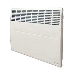 EVIDENCE3 Digital 1500W HD 2in1 Elektromos radiátor, fűtőpanel elektronikus termosztáttal + ajándék mérőszalag
