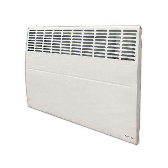 EVIDENCE3 Digital 2000W HD 2in1 Elektromos radiátor, fűtőpanel elektronikus termosztáttal + ajándék mérőszalag