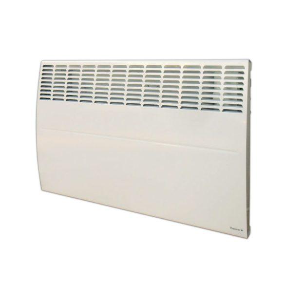 EVIDENCE3 Digital 2500W HD 2in1 Elektromos radiátor, fűtőpanel elektronikus termosztáttal + ajándék mérőszalag