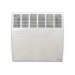 EVIDENCE3 Prog 1000 W HD 2in1 Elektromos radiátor, fűtőpanel elektronikus termosztáttal