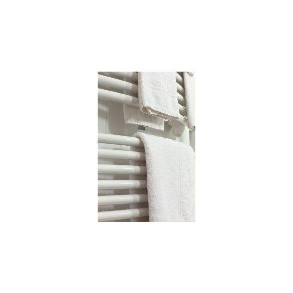 Thermor RIVA3 Elektromos törölköző szárító radiátor 500 W