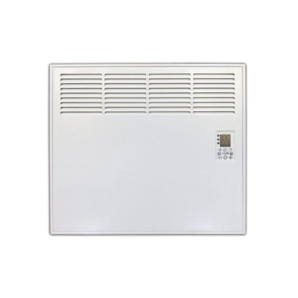 iVigo Professional energiatakarékos fűtőpanel 500W Digitális termosztáttal
