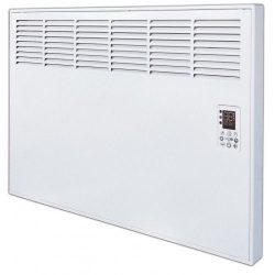 iVigo Professional energiatakarékos fűtőpanel 1000W Digitális termosztáttal