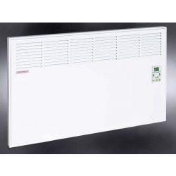iVigo energiatakarékos fűtőtest 1500 watt elektronikus termosztáttal