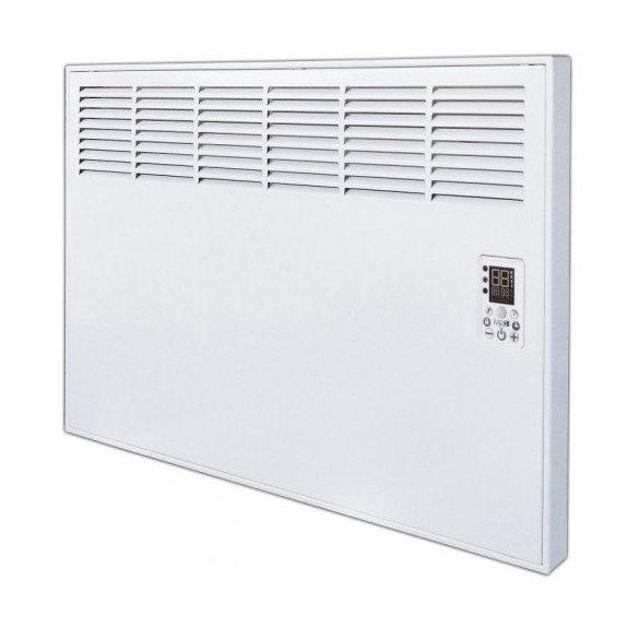 iVigo Professional energiatakarékos fűtőpanel 1500W Digitális termosztáttal