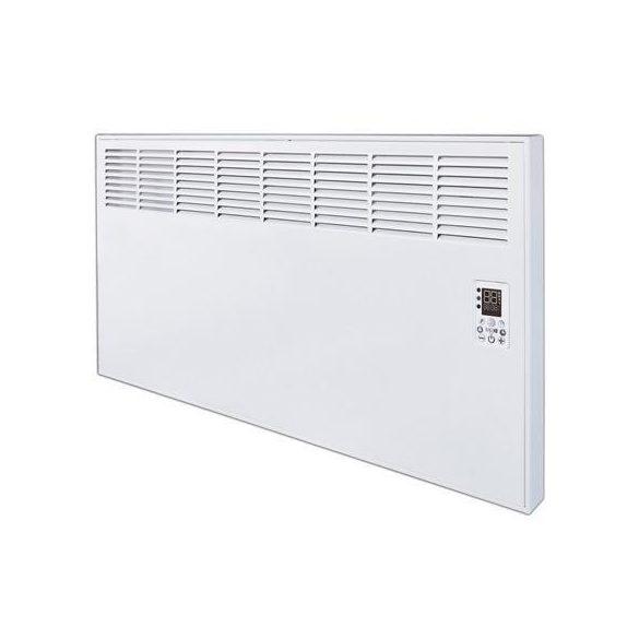 iVigo Professional energiatakarékos fűtőpanel 2000W Digitális termosztáttal