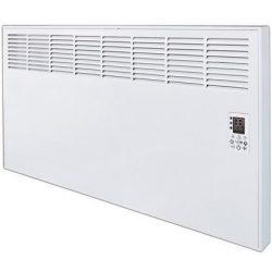 iVigo Professional energiatakarékos fűtőpanel 2500W Digitális termosztáttal