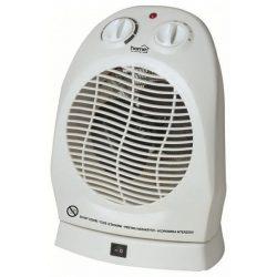 Home FK-1/O Futotest, ventillátoros, oszcilláló, 2000 W