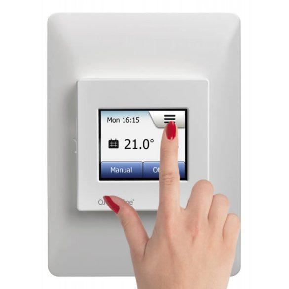Comfort Touch programozható termosztát  19115967