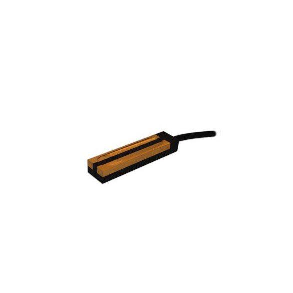 Comfort Heat ETOR nedvességérzékelő tetőszenzor 19122045