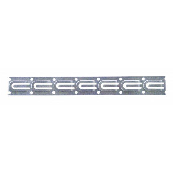 Elektromos fűtőkábelekhez kiegészítő - Comfort Heat rögzítőszalag 5 m 19808188