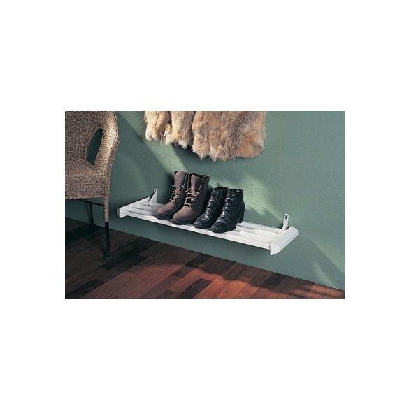 Adax cipő- és törölközőszárító THK2 230515 5 év teljes körű garanciával