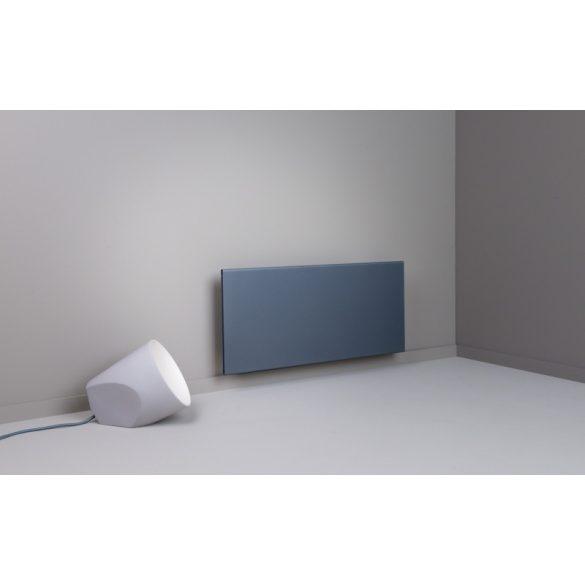 """Adax Neo WiFi """"H"""" elektromos fűtőpanel- 1200W grafitszürke 410345 5 év teljes körű garanciával + ajándék mérőszalag"""