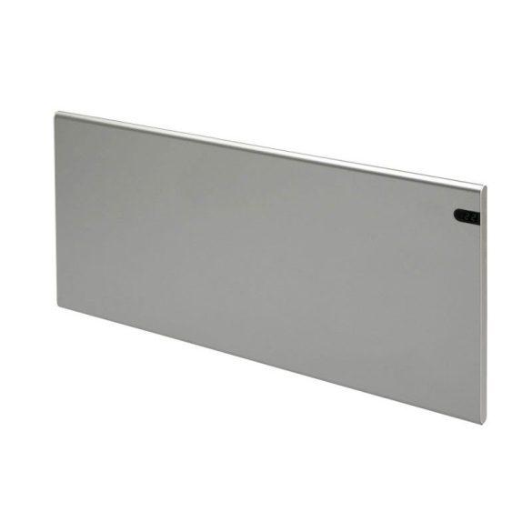Elektromos fűtőpanel - Adax NEO NP ezüst 800 W 650308 5 év teljes körű garanciával + ajándék mérőszalag