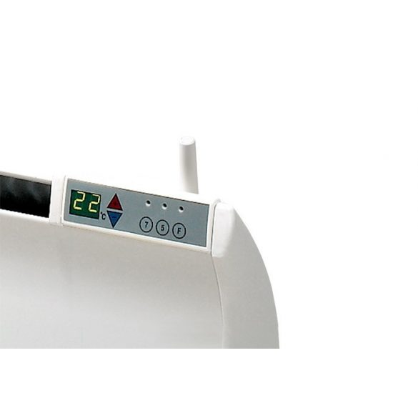 ADAX Thermostat CRG2 Radio Harmony 910066