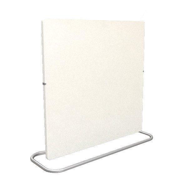 Climastar SMART PRO 3in1 1000 W, fehér kasmír CS0064 5 év teljes körű garanciával + ajándék mérőszalag