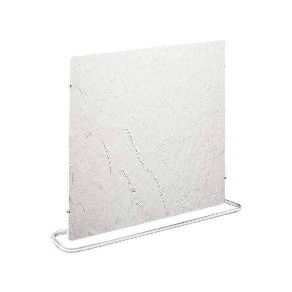 ClimaStar SMART PRO 3in1 1000 W, fehér pala CS0065 5 év teljes körű garanciával + ajándék mérőszalag