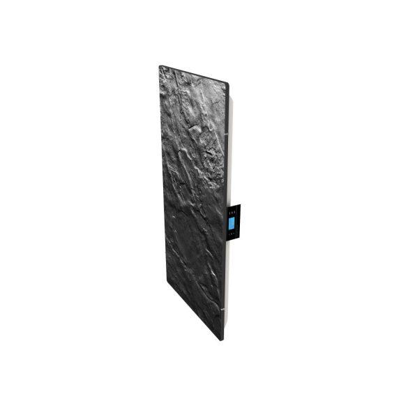 ClimaStar SMART PRO fekete pala álló 1000 W CS0069 5 év teljes körű garanciával + ajándék mérőszalag