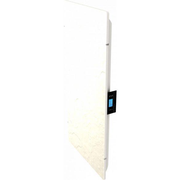 ClimaStar SMART PRO fehér pala álló 1000 W CS0071 5 év teljes körű garanciával + ajándék mérőszalag