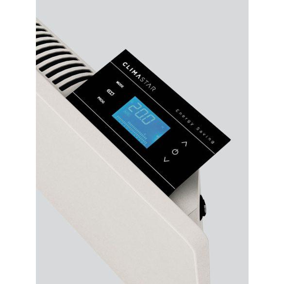 ClimaStar SMART PRO fehér kasmír 2000 W CS0082 5 év teljes körű garanciával + ajándék mérőszalag