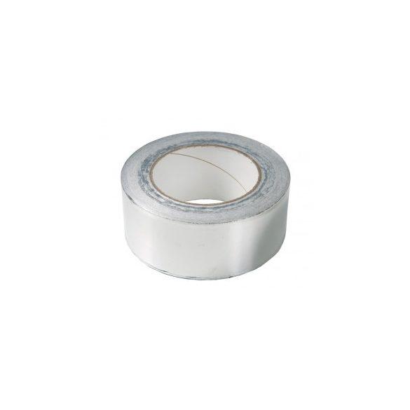 COMFORT HEAT Alumínium ragasztószalag 50 mm x 50 m