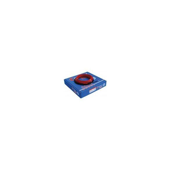 COMFORT HEAT CTAV-10 30 m 320 W fűtőkábel