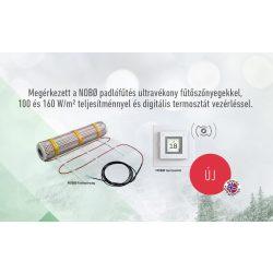 Nobo fűtőSzőnyeg - 160 W/M2