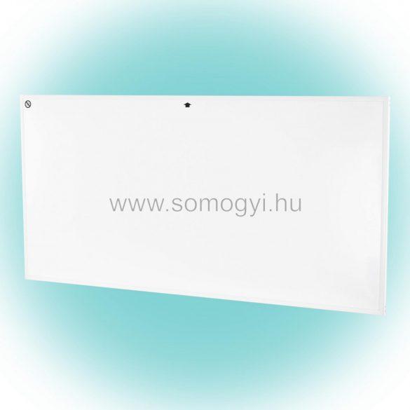 HOME Infra fűtőtest, 700 W SOM-FKIR_700_WIFI