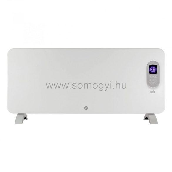 HOME Smart fűtőtest, 2000 W FK-420-WIFI