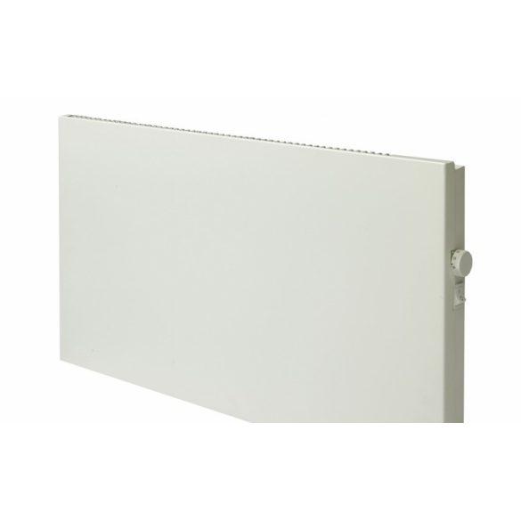 ADAX VP1107 KET fűtőpanel beépitett elektronikus termosztáttal 5 év teljes körű garanciával + ajándék mérőszalag