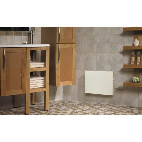 ADAX VP1112 KET fűtőpanel beépitett elektronikus termosztáttal 5 év teljes körű garanciával + ajándék mérőszalag